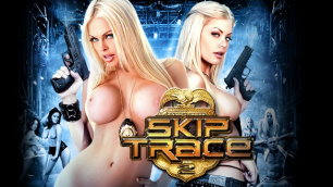 Digital Playground - Charley Chase, Jesse Jane And Other Ladies In Skip Trace 2