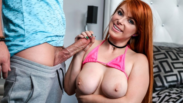 Comparing Apples And Melons With Penny Pax