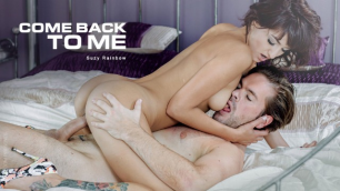 Babes - Come Back To Suzy Rainbow And Fuck