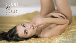 Babes - Missa Perfect As Gold For Gently Sex