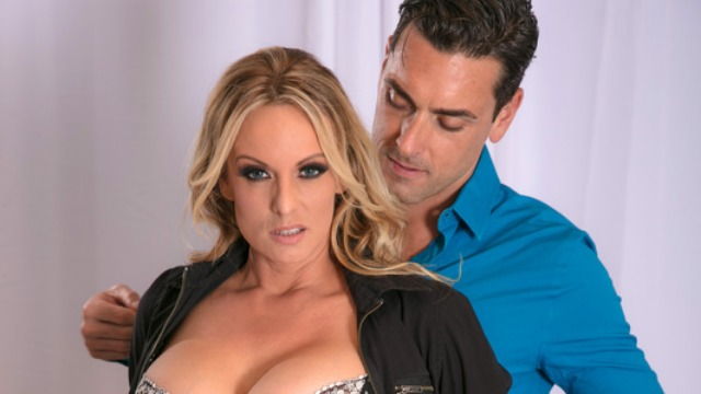 Wicked- Unbridled Alana Cruise, Lyra Law, Rachel Starr, Stormy Daniels Riding And Moved On Cock