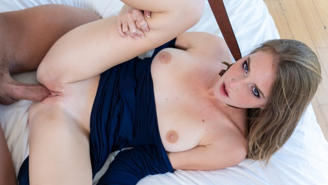 Babes - Ashley Lane Finished School For The Sexually Depraved