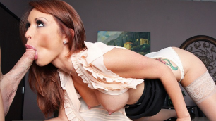 Monique Alexander Wants Is To Have A Piece Of Him In Law And Whoreder