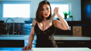 Digital Playground - Kaylani Lei Is A Wives Killer Episode 2