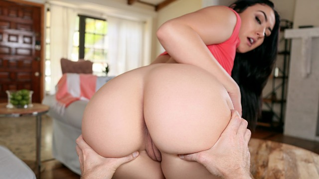 Mandy Muse Is Willing To Hear All In That's Not Cheating Part 1