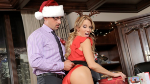 Wicked -  Aftermath, Scene 4 Jessica Drake Nice Blowjob
