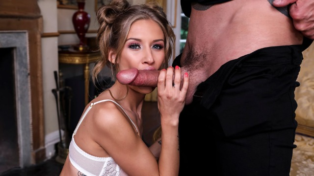 Brazzers - Let's Make A Deal With Tiffany Tatum