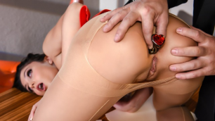 Brazzers - He Appreciated Ariana Marie's Skills In The Perfect Applicant Part 2