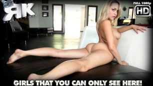 Mia Malkova Invited Us Over To Her Humble Abode In Body Of A Goddess