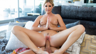 India Summer Is On A Journey Of Self-Discovery In Show Me The Yoni
