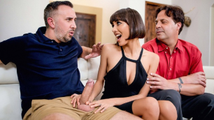 Janice Griffith's Changed!