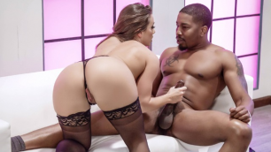 Please Don't Fuck The Boss's Hot Daughter Abigail Mac