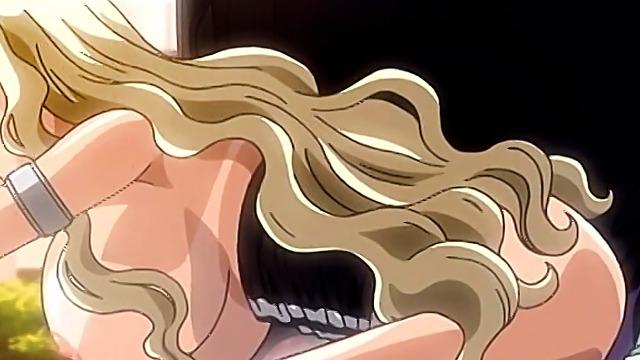 Hentai Pros - The Rambling Guy 2