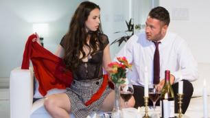 Babes - Very Bad Girl Casey Calvert Part 4