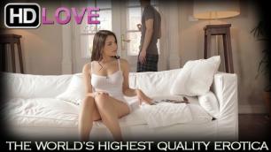 Reality Kings - Sweet Babe Valentina Nappi