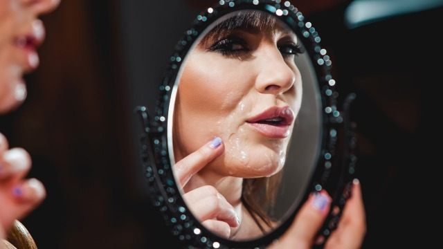 DigitalPlayground - Word Of Mouth With Horny Women Dana DeArmond Who Crave Fuss-Free Sex: Episode 2