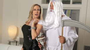 Wicked - The Party, Scene 3 Brandi Love Side Fuck