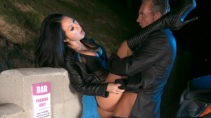 Wicked - Vendetta, Scene 4 Asa Akira Have Cum On Face